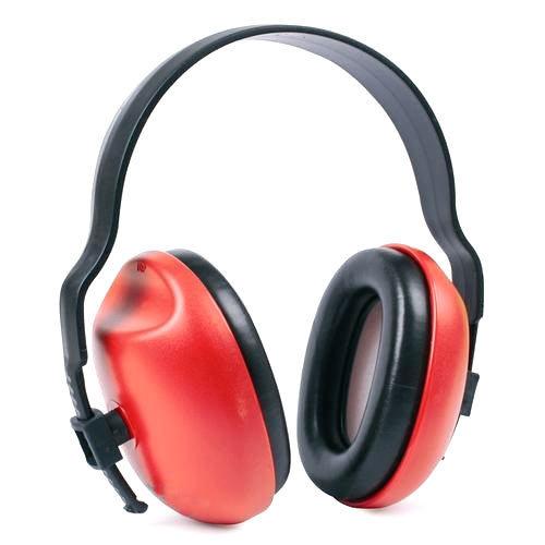 EAR MUFF – Mewnex Tools Ltd